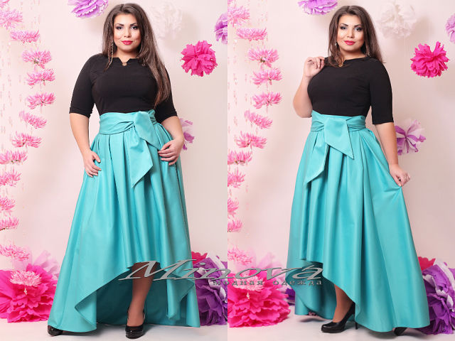 Minova модная одежда фото
