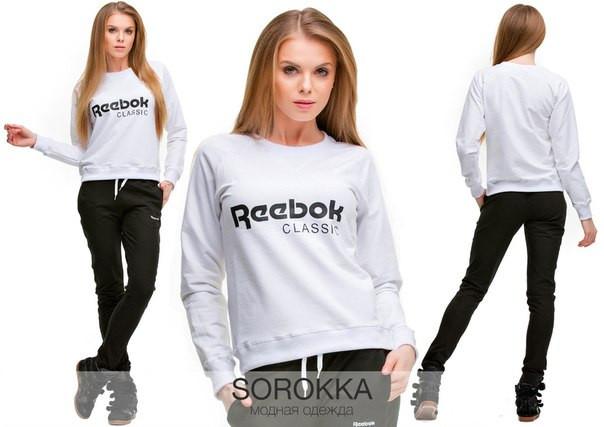 Sorokka модная одежда фото